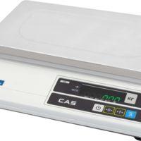 Весы CAS серии AD-H
