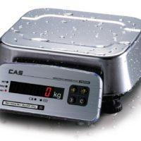 Весы CAS серии FW(E)