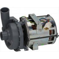 Электро насос Z201011000