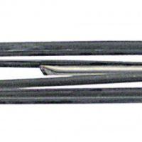Нагревательный элемент Z241701000