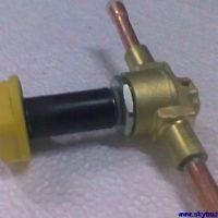 Клапан BREMA 20410