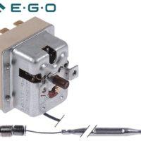 Термостат E.G.O 55.33549.040